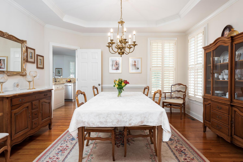 Dunes West Homes For Sale - 3616 Colonel Vanderhorst, Mount Pleasant, SC - 18