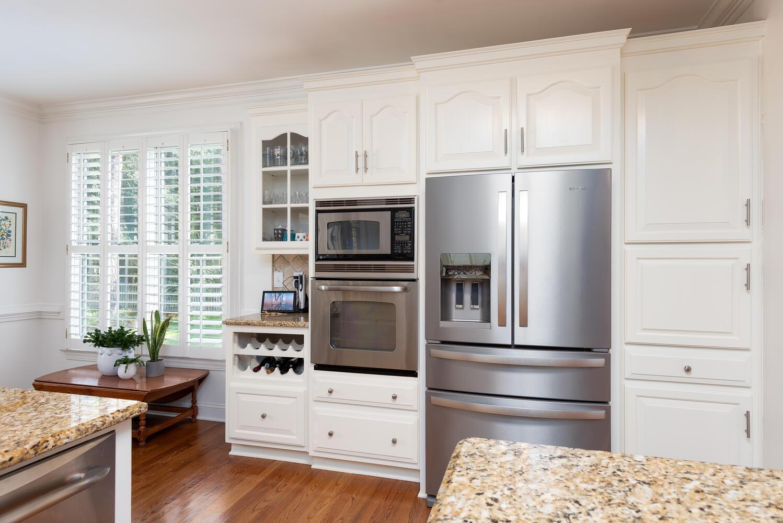 Dunes West Homes For Sale - 3616 Colonel Vanderhorst, Mount Pleasant, SC - 15