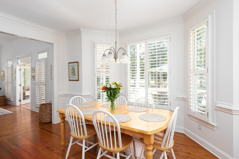 Dunes West Homes For Sale - 3616 Colonel Vanderhorst, Mount Pleasant, SC - 14