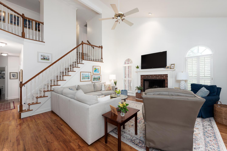 Dunes West Homes For Sale - 3616 Colonel Vanderhorst, Mount Pleasant, SC - 13