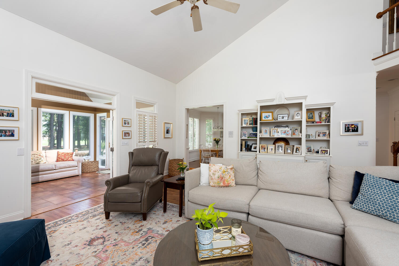 Dunes West Homes For Sale - 3616 Colonel Vanderhorst, Mount Pleasant, SC - 0