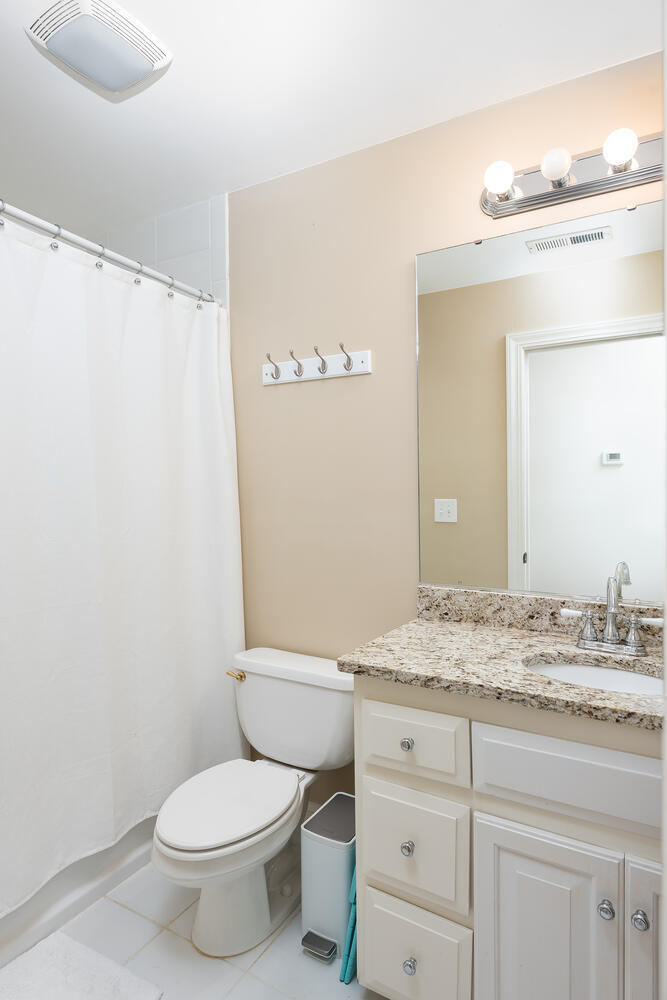 Dunes West Homes For Sale - 3616 Colonel Vanderhorst, Mount Pleasant, SC - 9