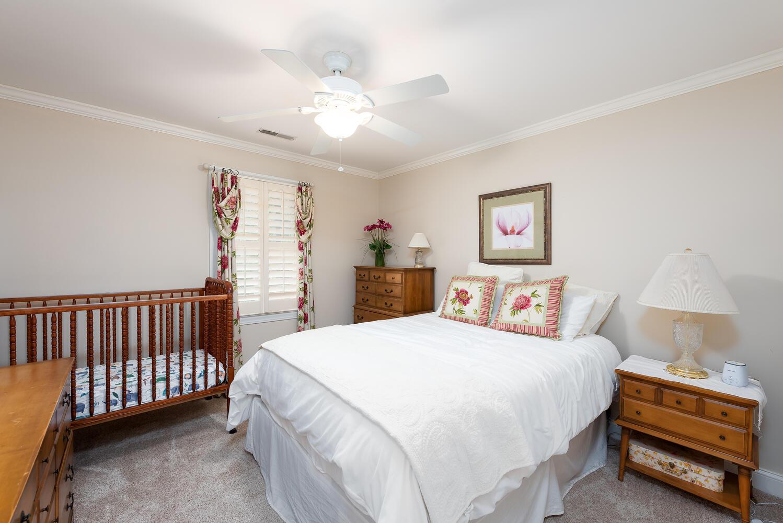 Dunes West Homes For Sale - 3616 Colonel Vanderhorst, Mount Pleasant, SC - 8