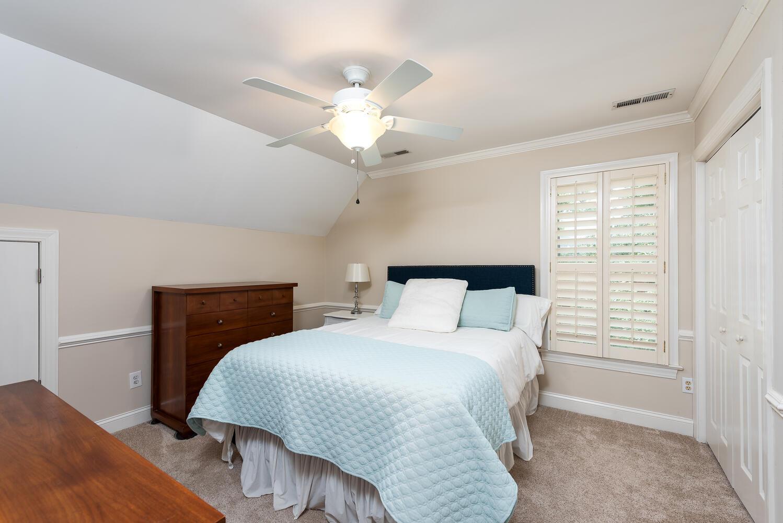 Dunes West Homes For Sale - 3616 Colonel Vanderhorst, Mount Pleasant, SC - 7