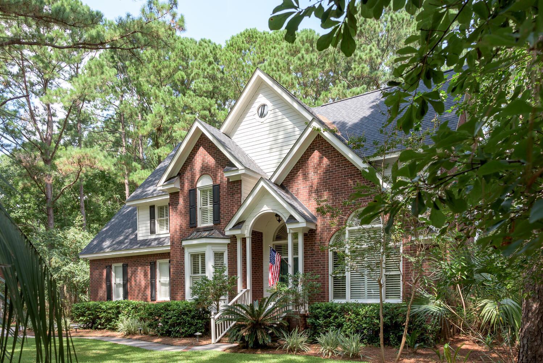 Dunes West Homes For Sale - 3616 Colonel Vanderhorst, Mount Pleasant, SC - 24