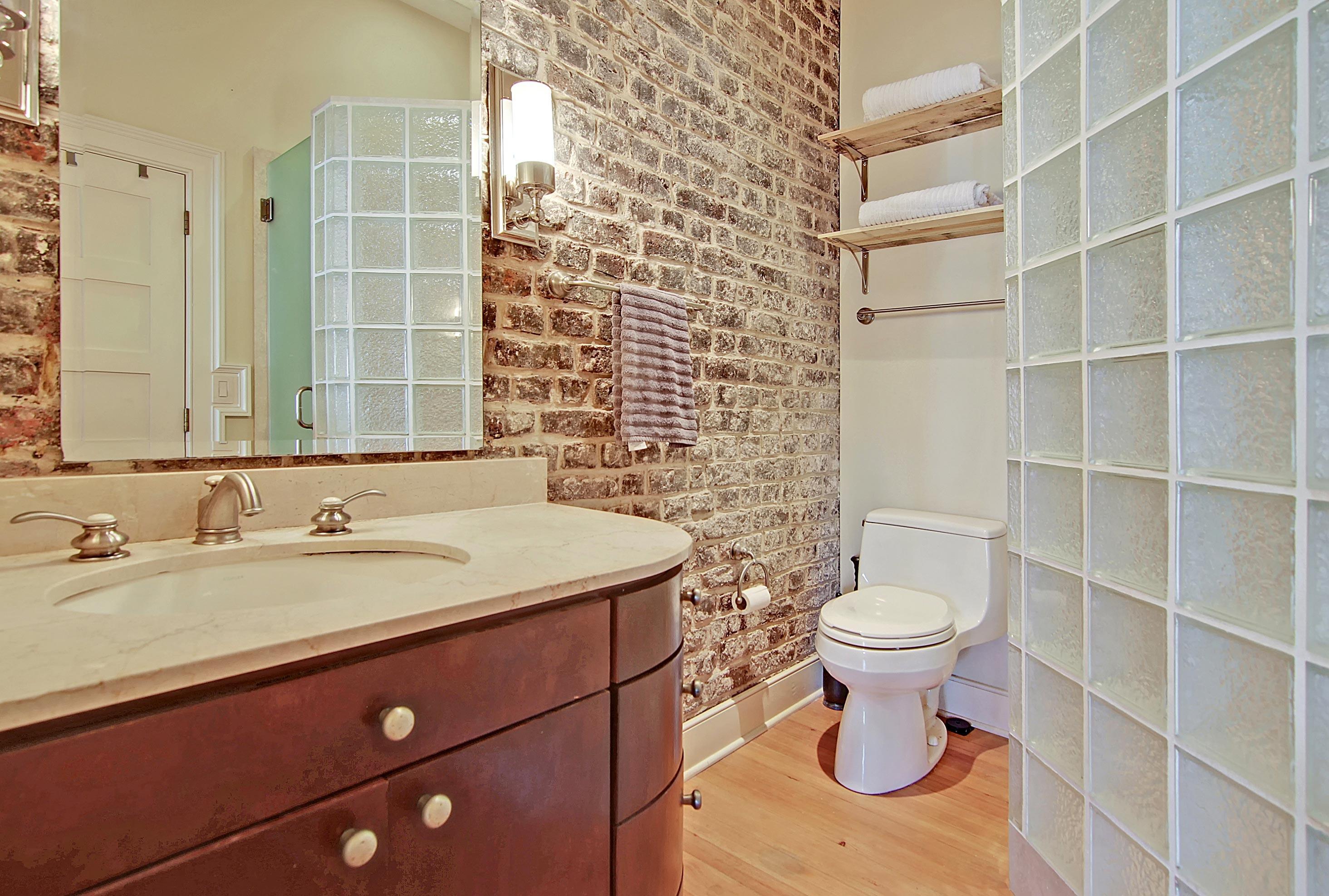 French Quarter Homes For Sale - 5 Cordes, Charleston, SC - 3