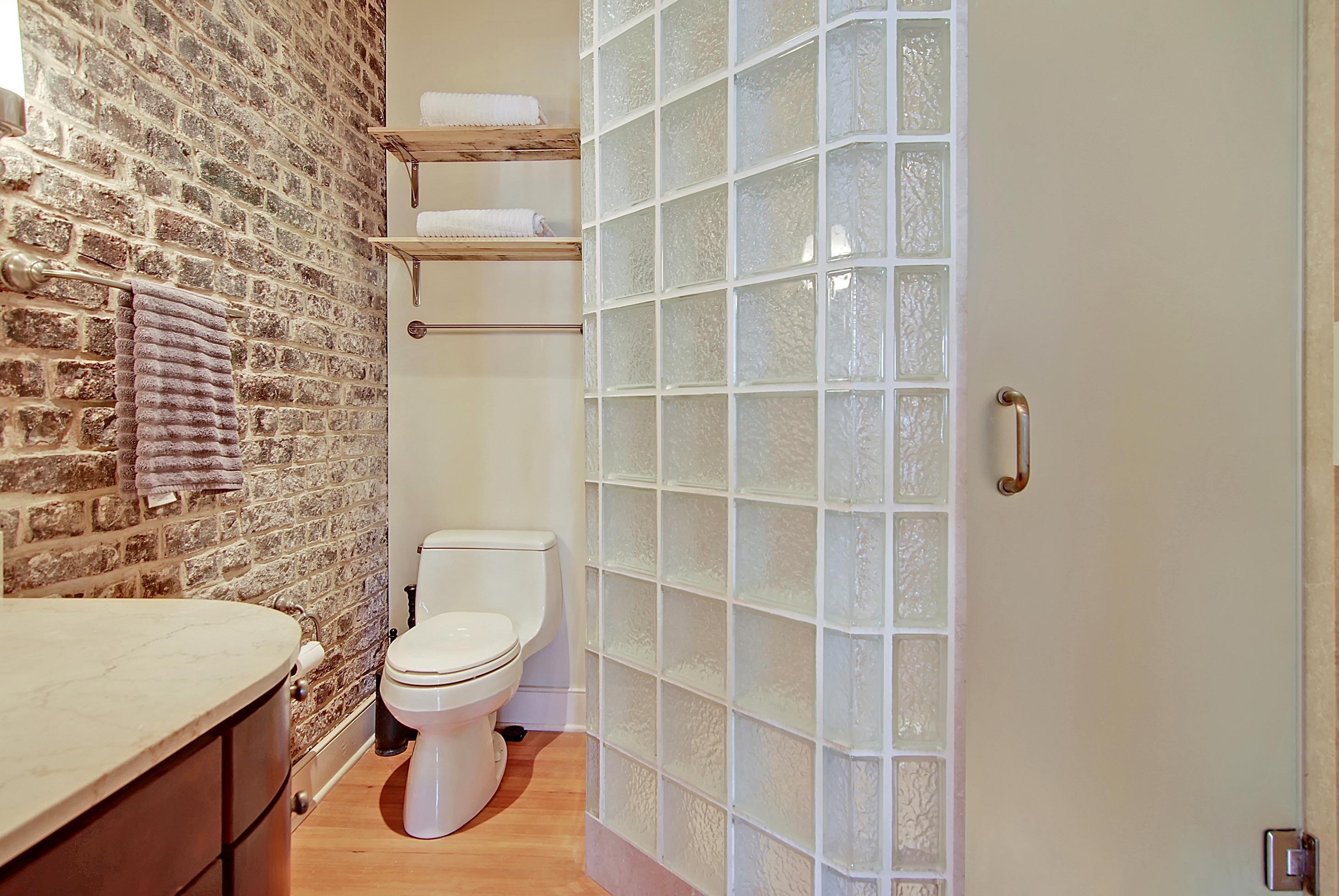 French Quarter Homes For Sale - 5 Cordes, Charleston, SC - 2