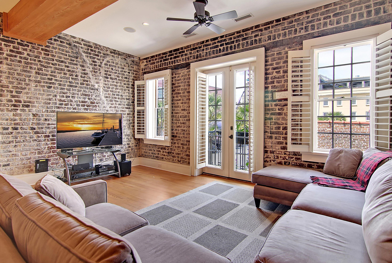 French Quarter Homes For Sale - 5 Cordes, Charleston, SC - 19