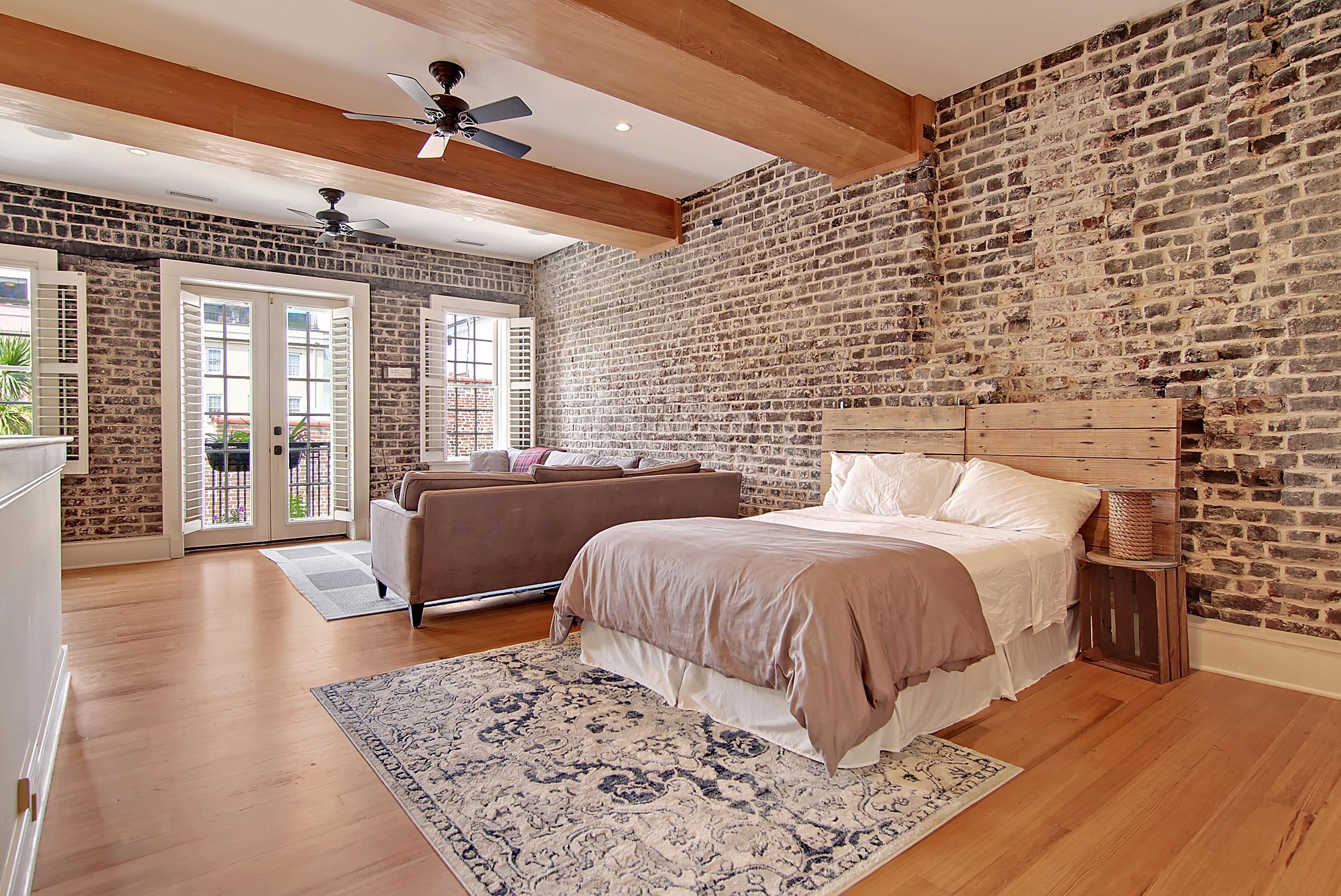 French Quarter Homes For Sale - 5 Cordes, Charleston, SC - 4