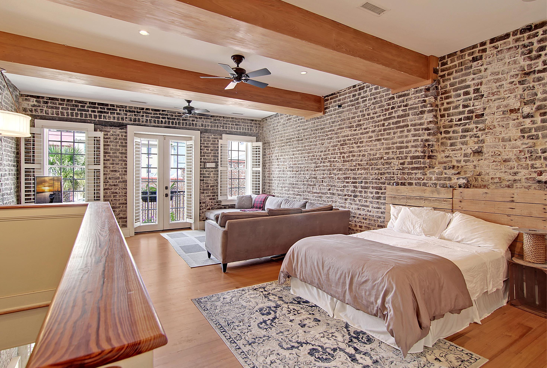 French Quarter Homes For Sale - 5 Cordes, Charleston, SC - 20