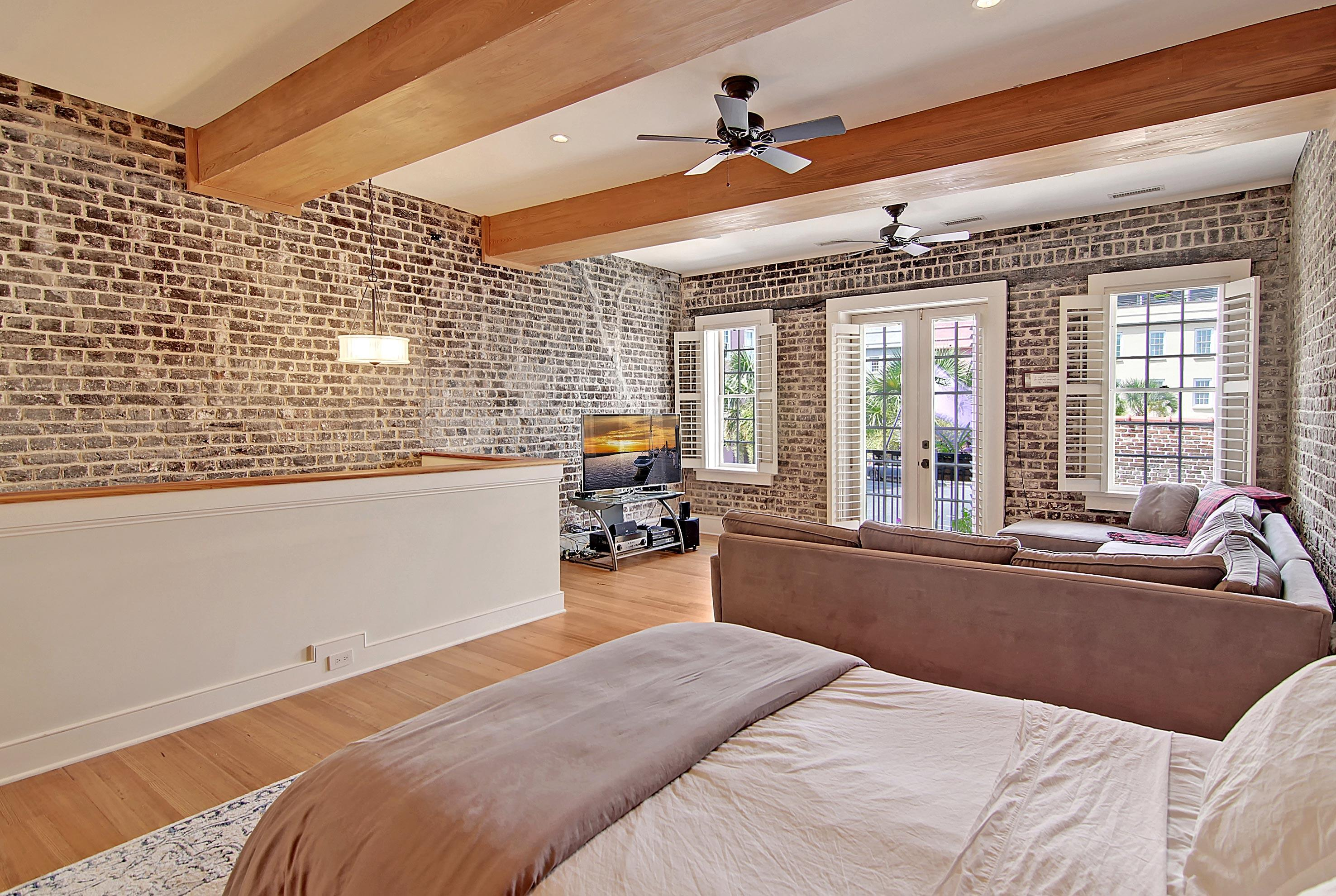 French Quarter Homes For Sale - 5 Cordes, Charleston, SC - 21