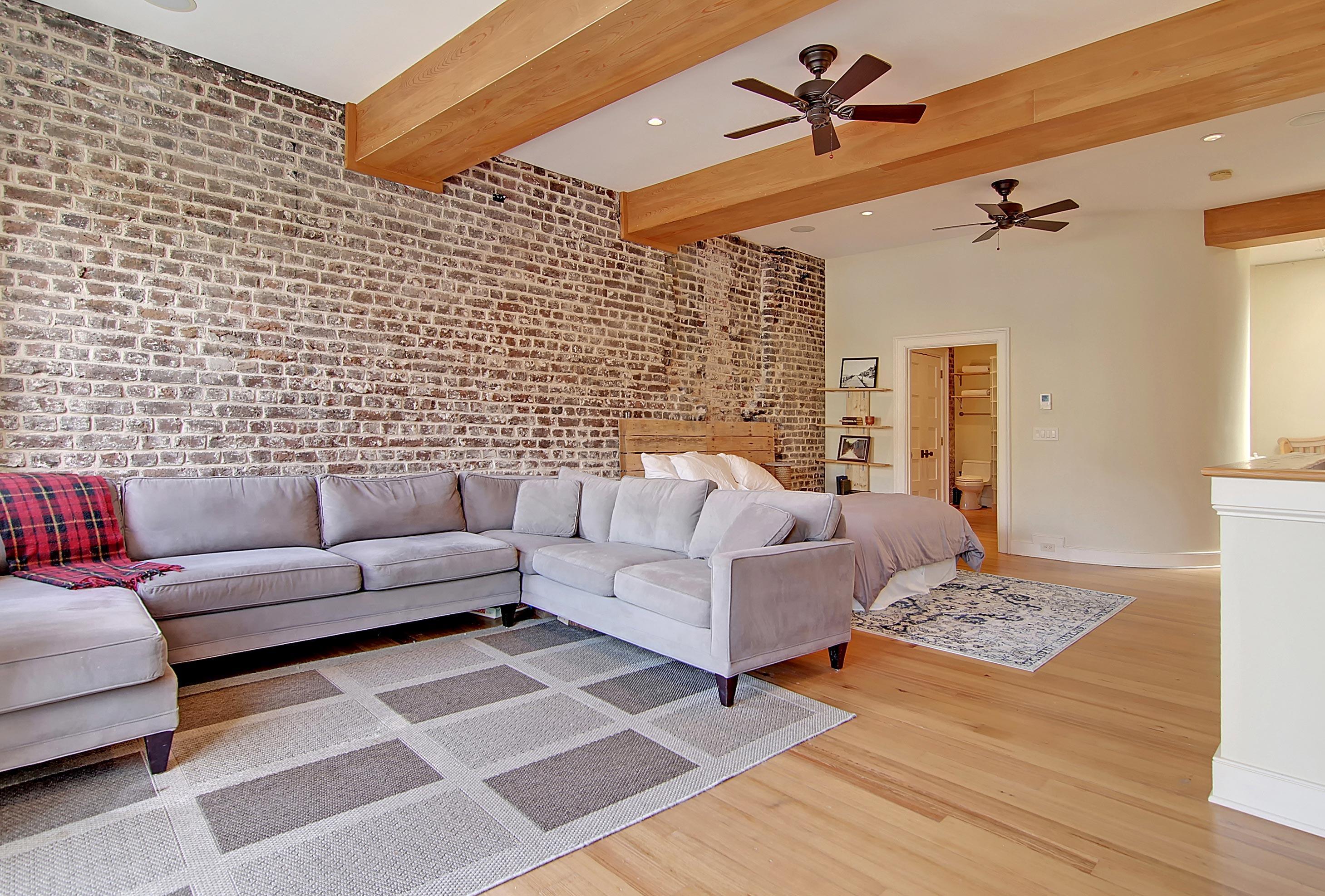 French Quarter Homes For Sale - 5 Cordes, Charleston, SC - 5