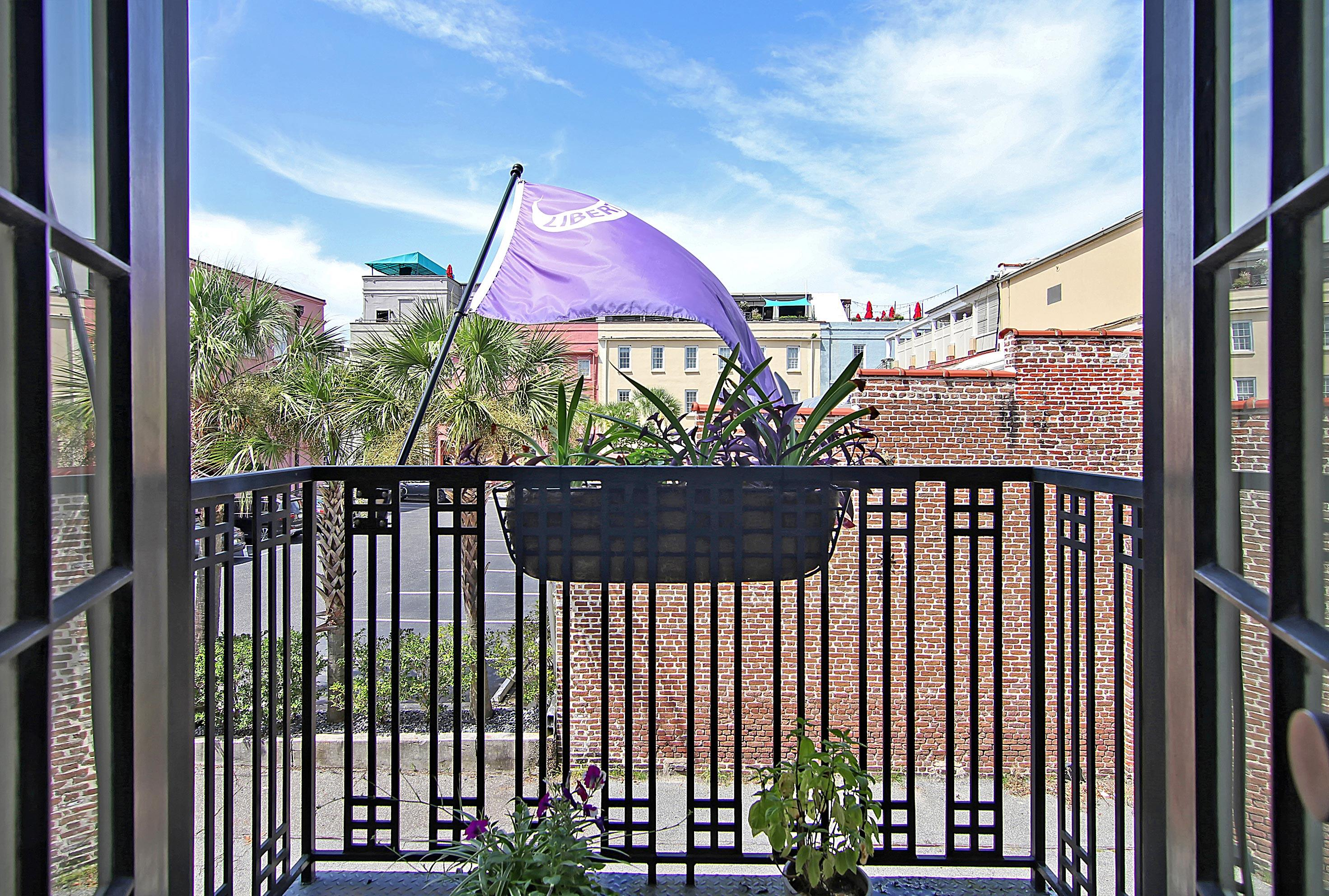 French Quarter Homes For Sale - 5 Cordes, Charleston, SC - 18