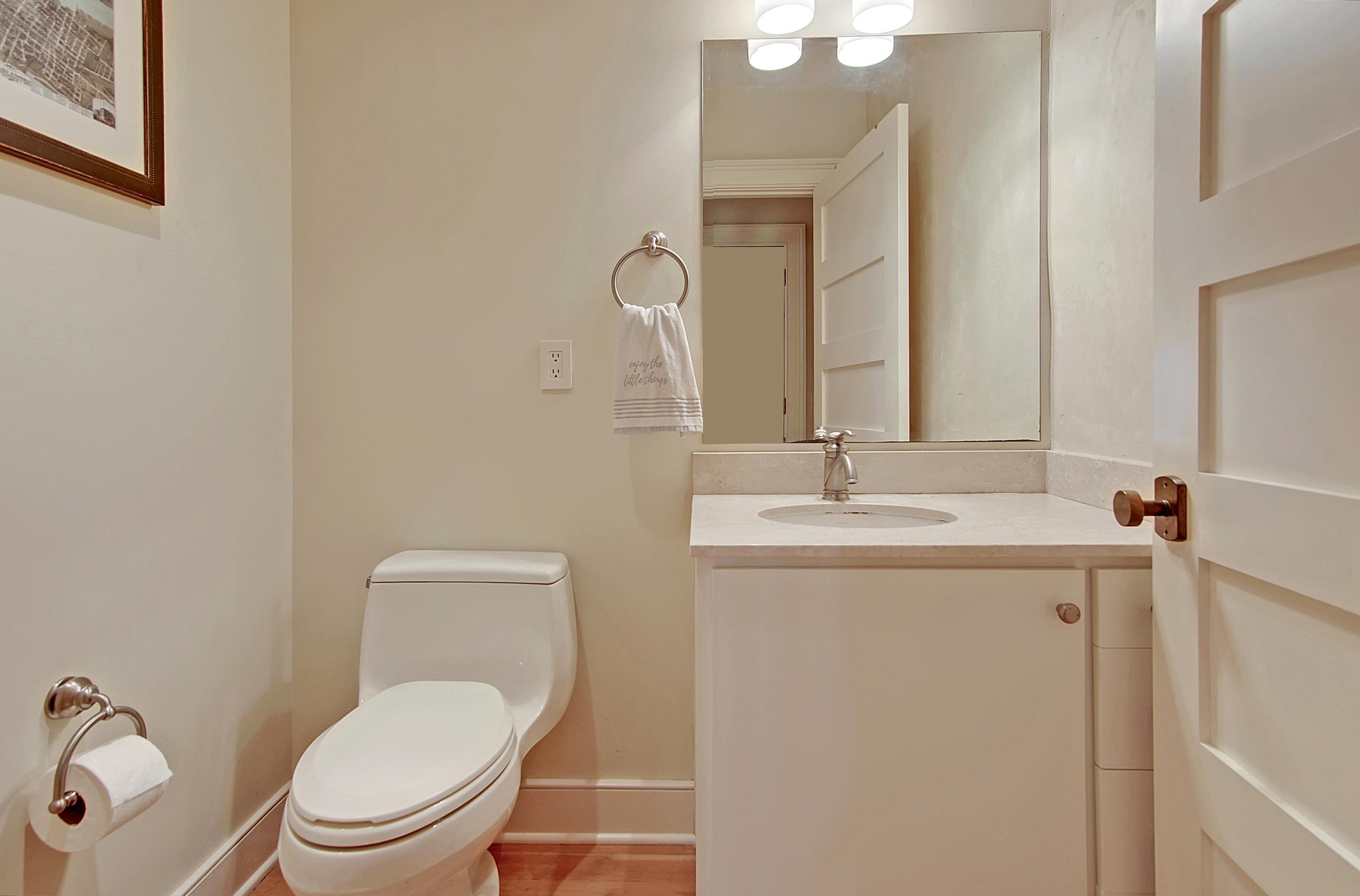 French Quarter Homes For Sale - 5 Cordes, Charleston, SC - 43