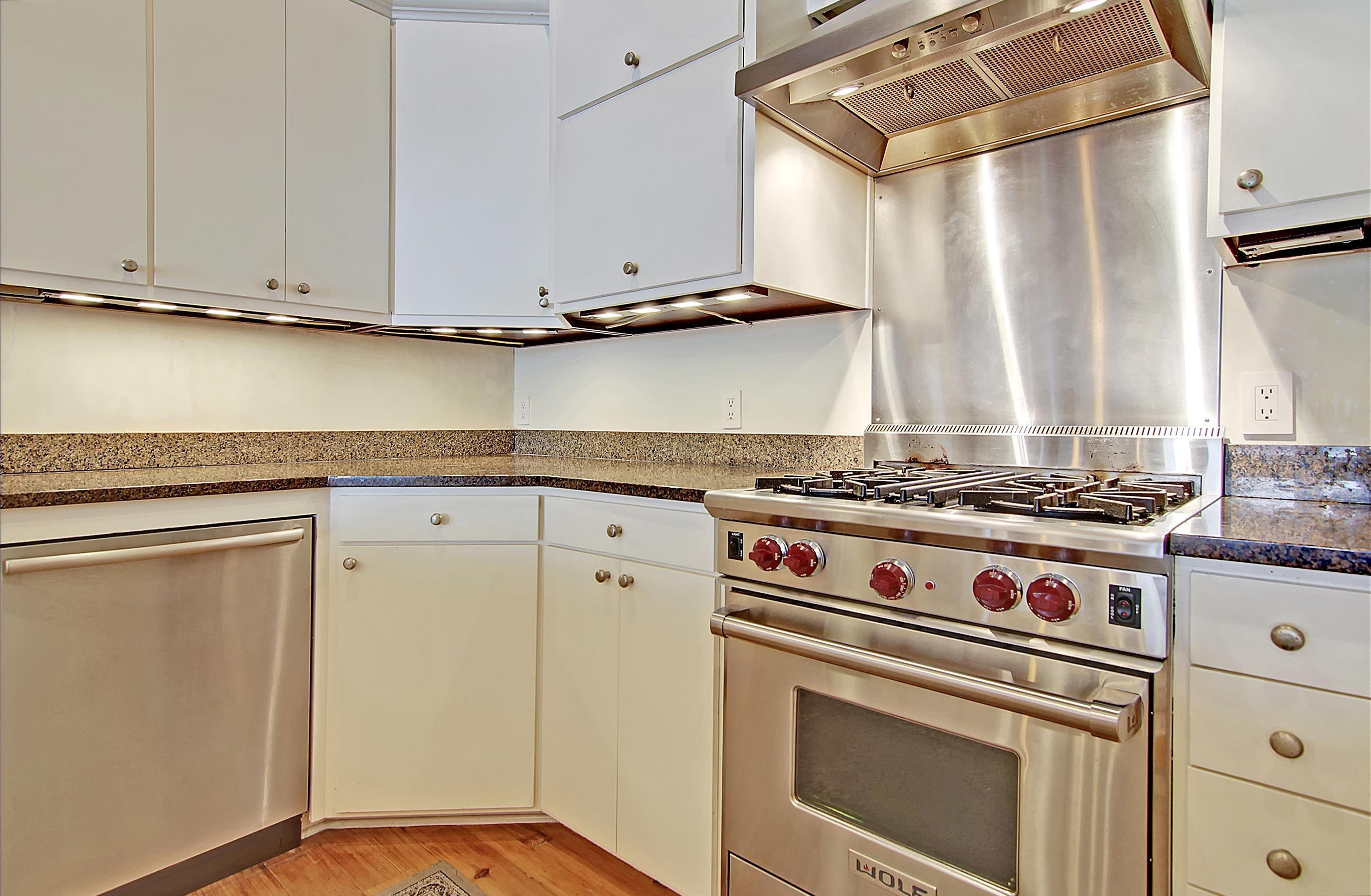 French Quarter Homes For Sale - 5 Cordes, Charleston, SC - 47