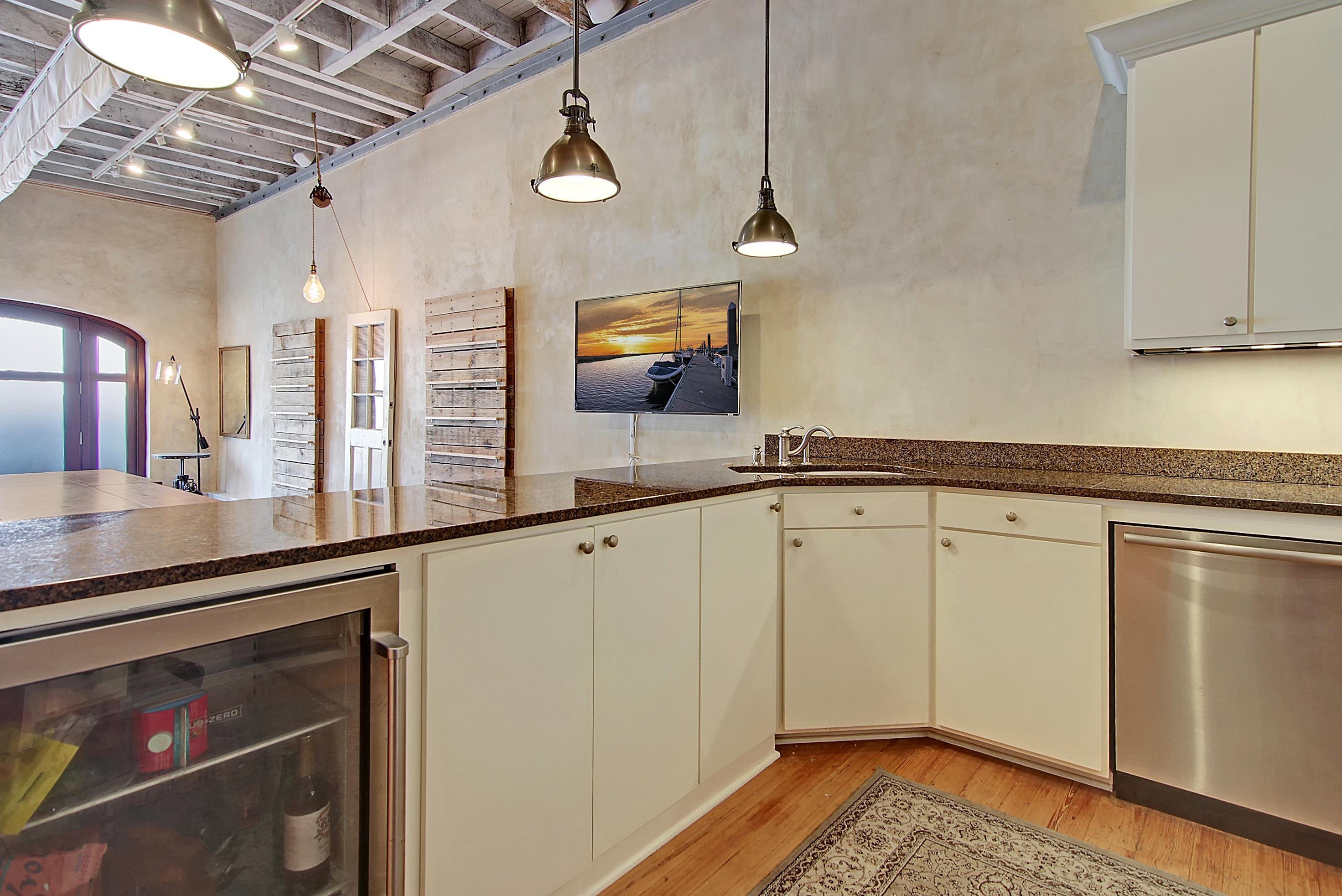 French Quarter Homes For Sale - 5 Cordes, Charleston, SC - 46