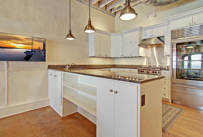 French Quarter Homes For Sale - 5 Cordes, Charleston, SC - 30