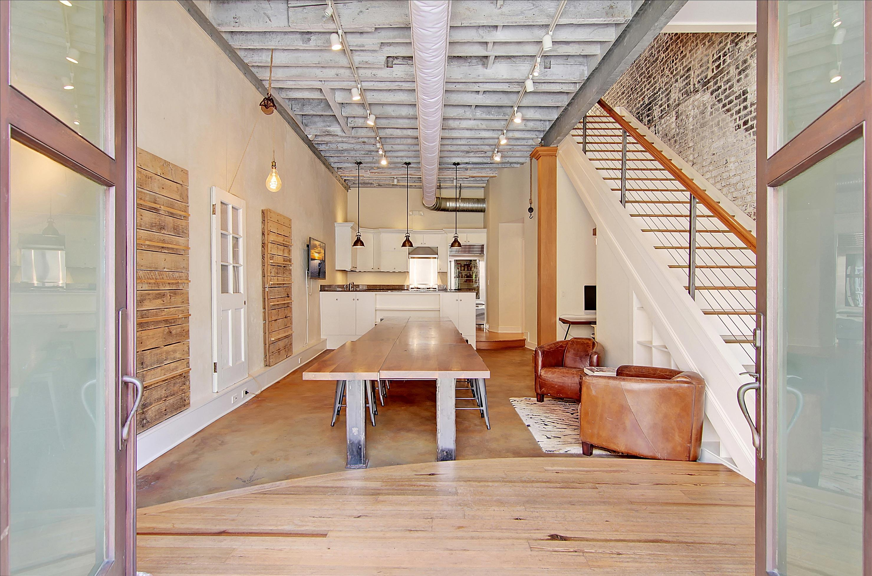 French Quarter Homes For Sale - 5 Cordes, Charleston, SC - 12