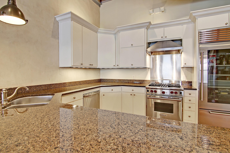 French Quarter Homes For Sale - 5 Cordes, Charleston, SC - 26