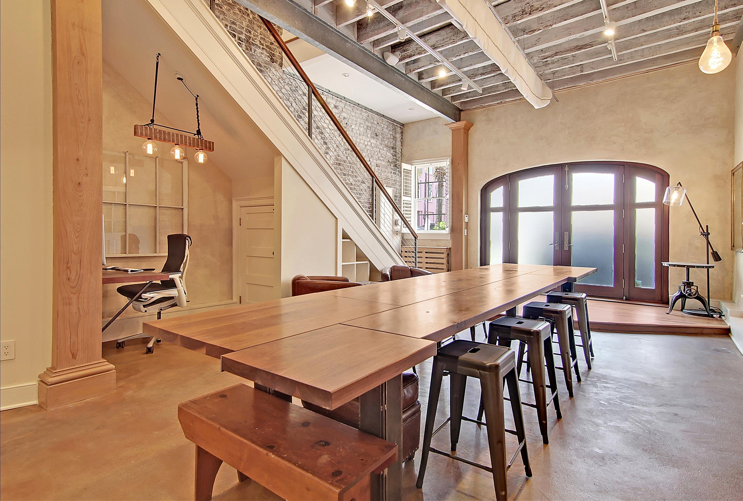 French Quarter Homes For Sale - 5 Cordes, Charleston, SC - 31