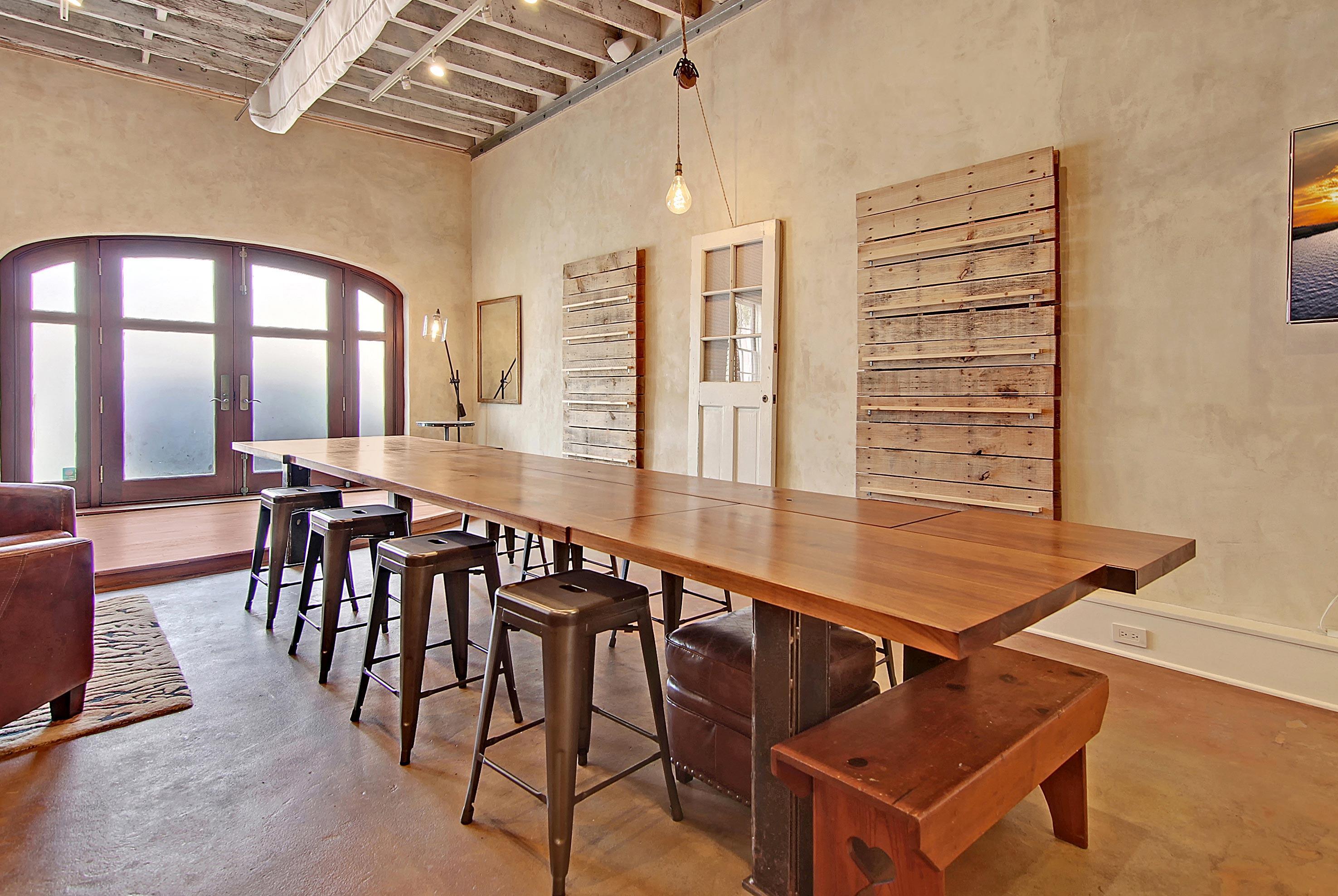 French Quarter Homes For Sale - 5 Cordes, Charleston, SC - 15