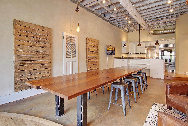 French Quarter Homes For Sale - 5 Cordes, Charleston, SC - 13
