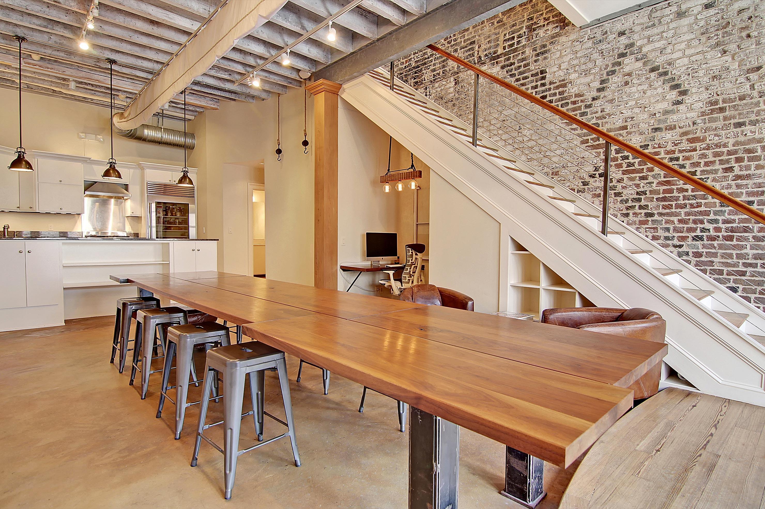 French Quarter Homes For Sale - 5 Cordes, Charleston, SC - 14