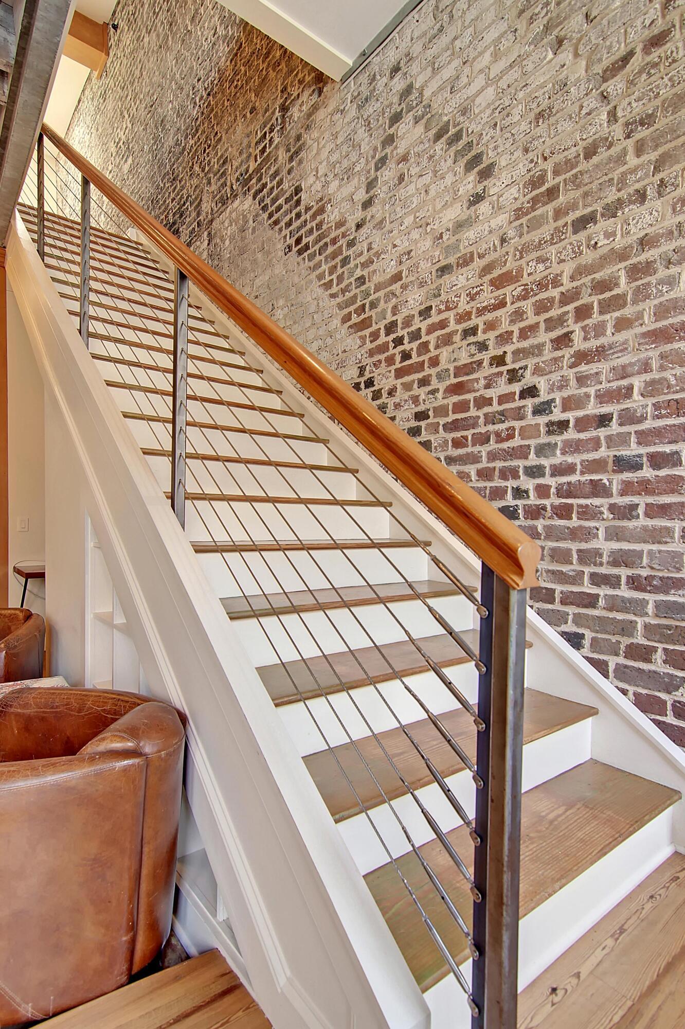 French Quarter Homes For Sale - 5 Cordes, Charleston, SC - 22
