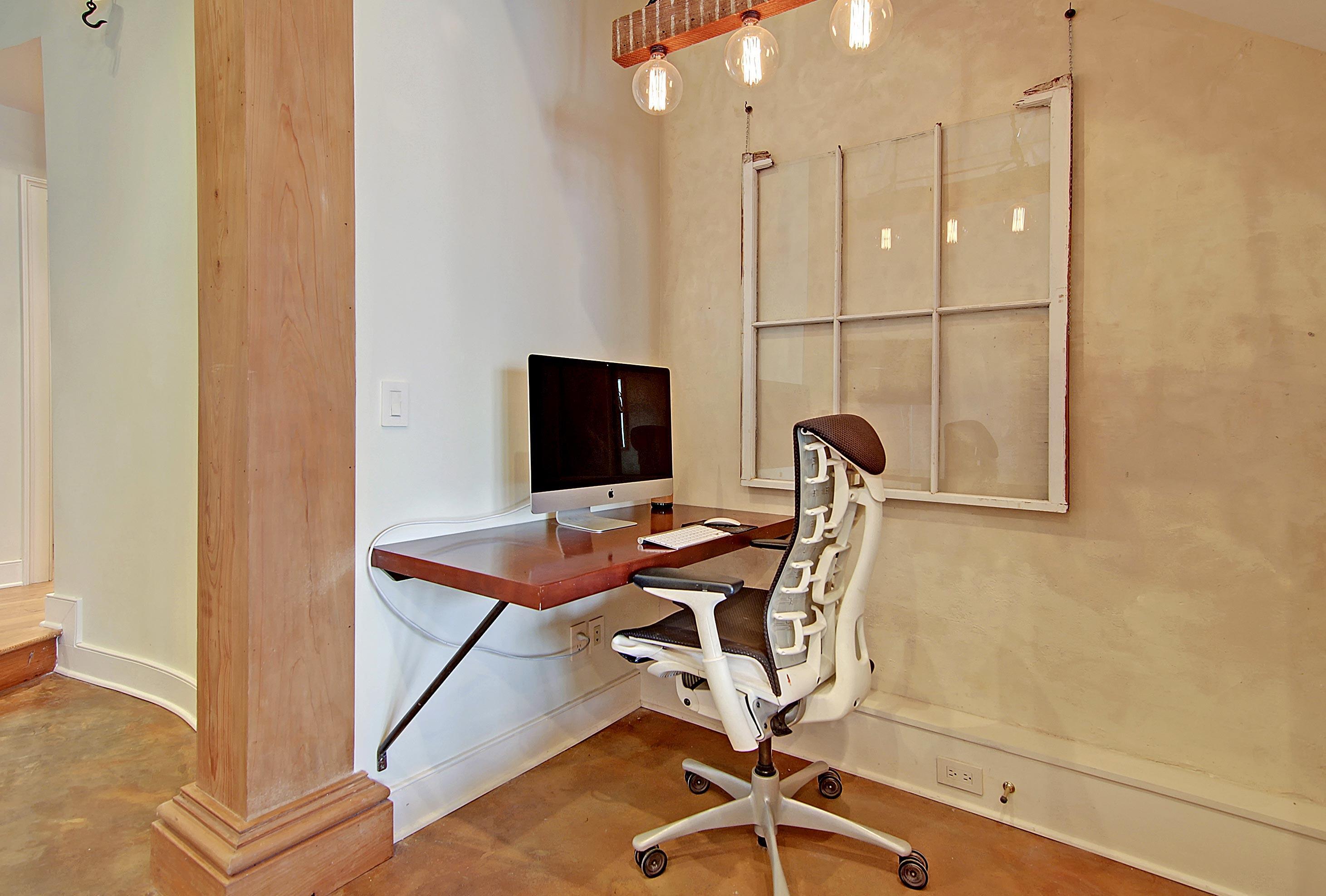 French Quarter Homes For Sale - 5 Cordes, Charleston, SC - 29