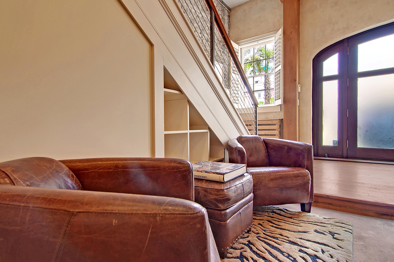 French Quarter Homes For Sale - 5 Cordes, Charleston, SC - 32
