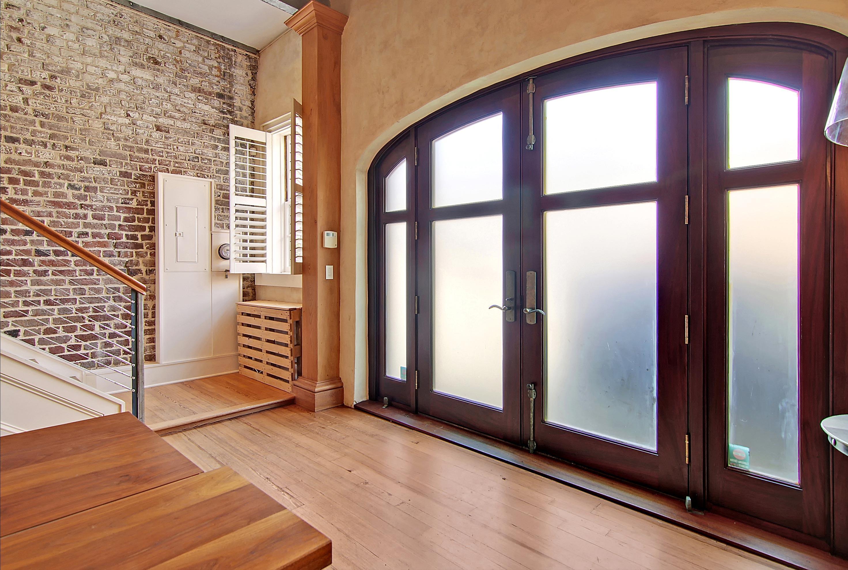 French Quarter Homes For Sale - 5 Cordes, Charleston, SC - 33