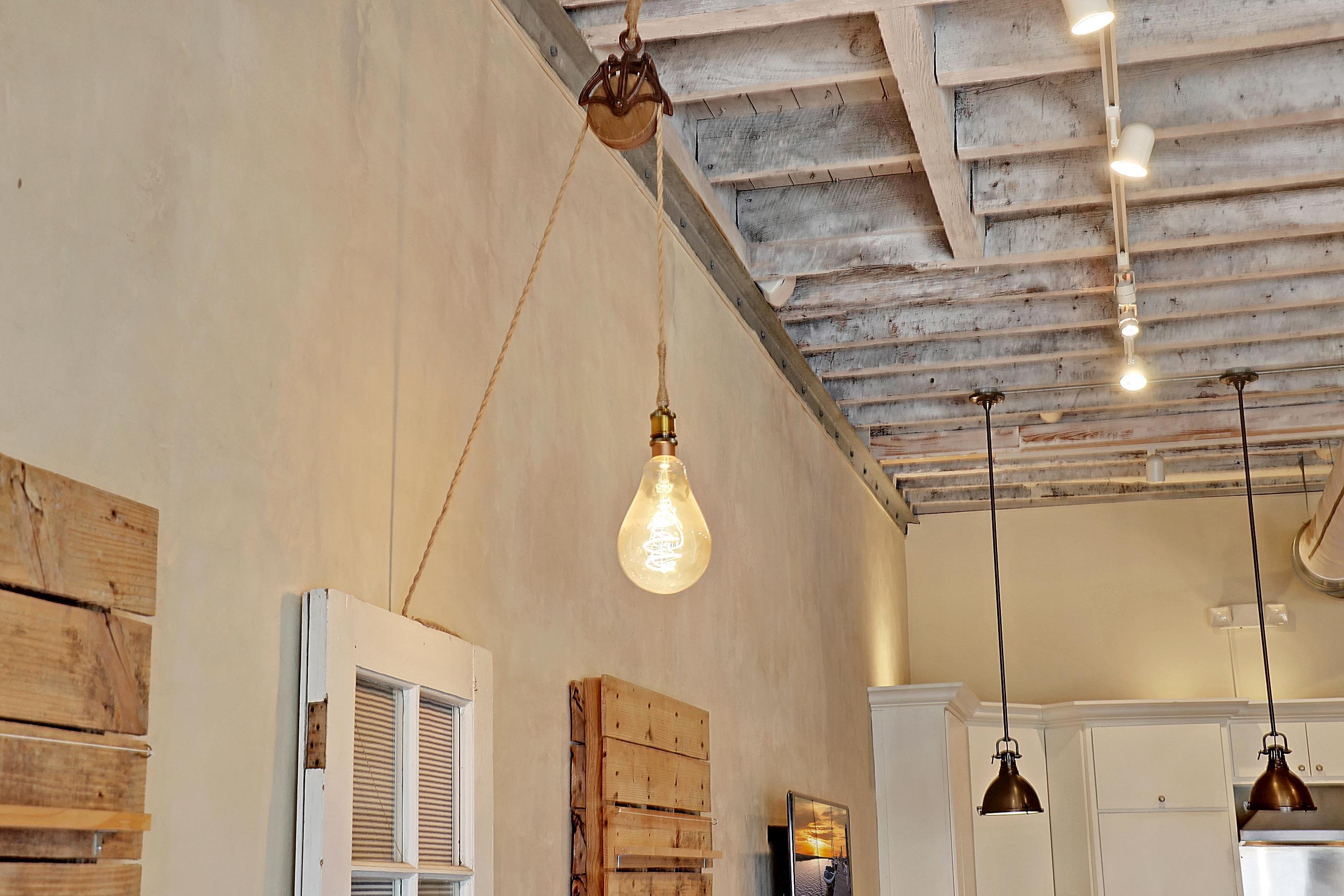 French Quarter Homes For Sale - 5 Cordes, Charleston, SC - 16