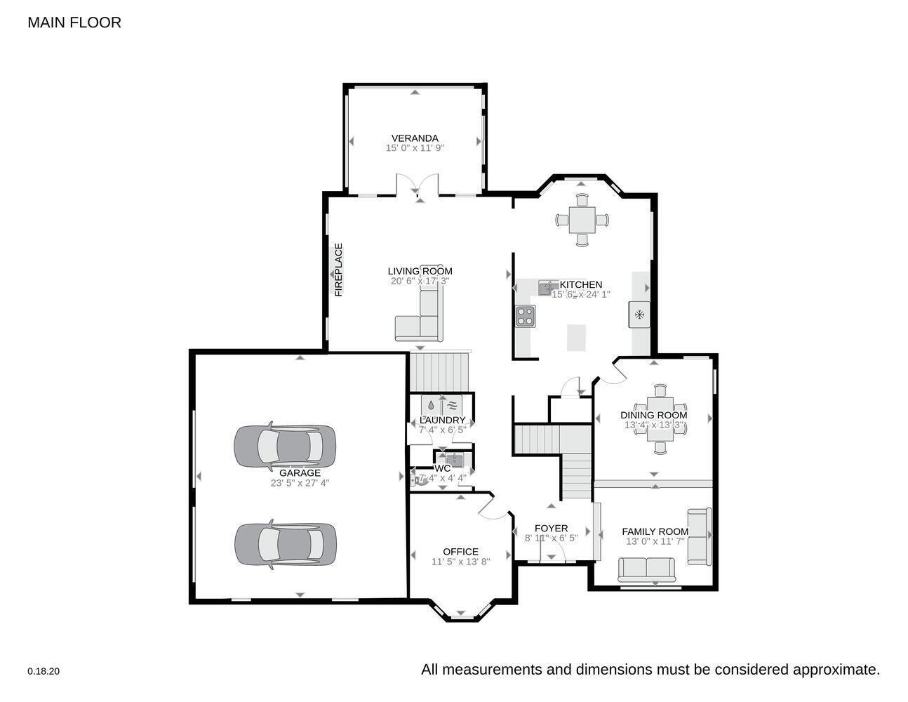 Dunes West Homes For Sale - 3616 Colonel Vanderhorst, Mount Pleasant, SC - 2