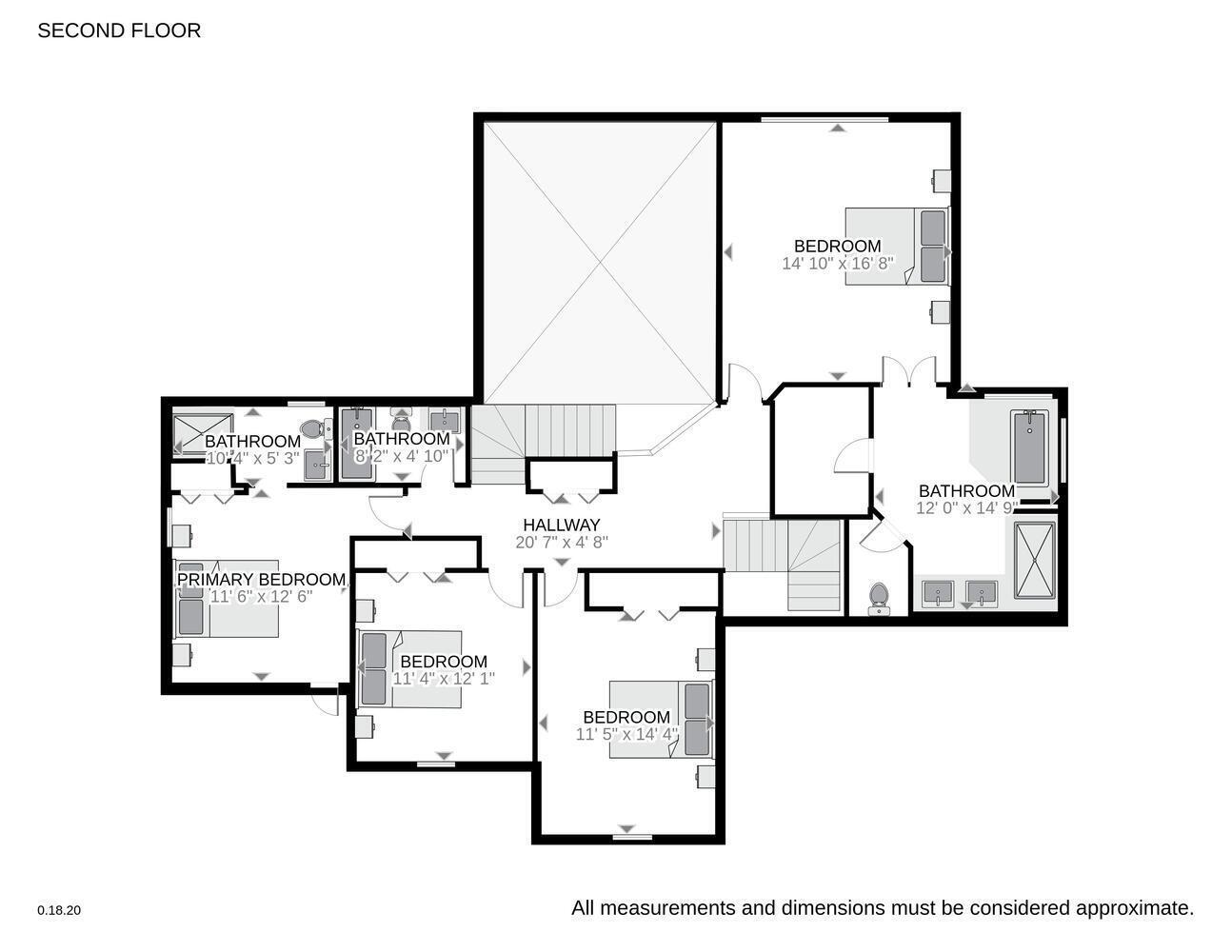Dunes West Homes For Sale - 3616 Colonel Vanderhorst, Mount Pleasant, SC - 1