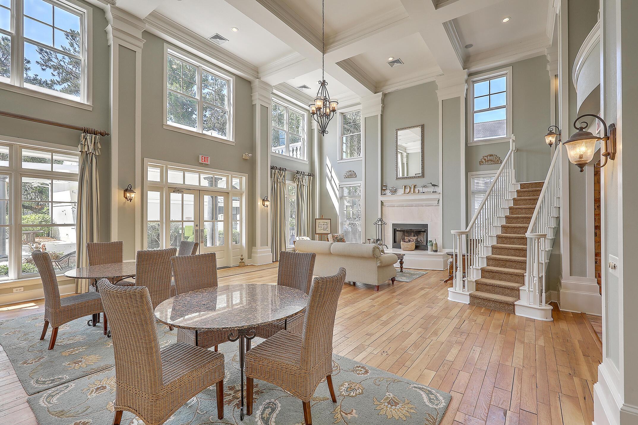 Daniels Landing Homes For Sale - 130 River Landing, Charleston, SC - 13