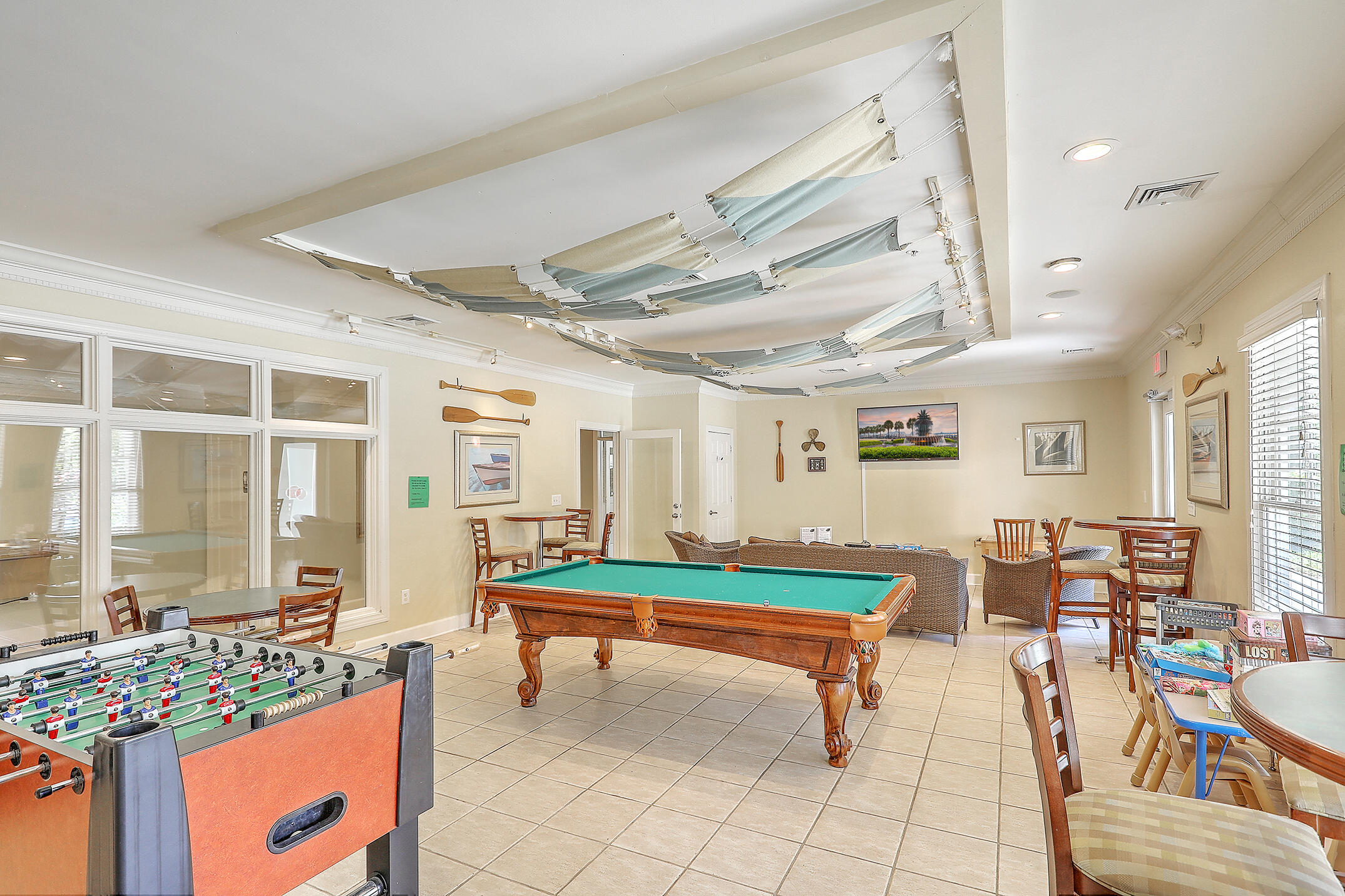 Daniels Landing Homes For Sale - 130 River Landing, Charleston, SC - 16