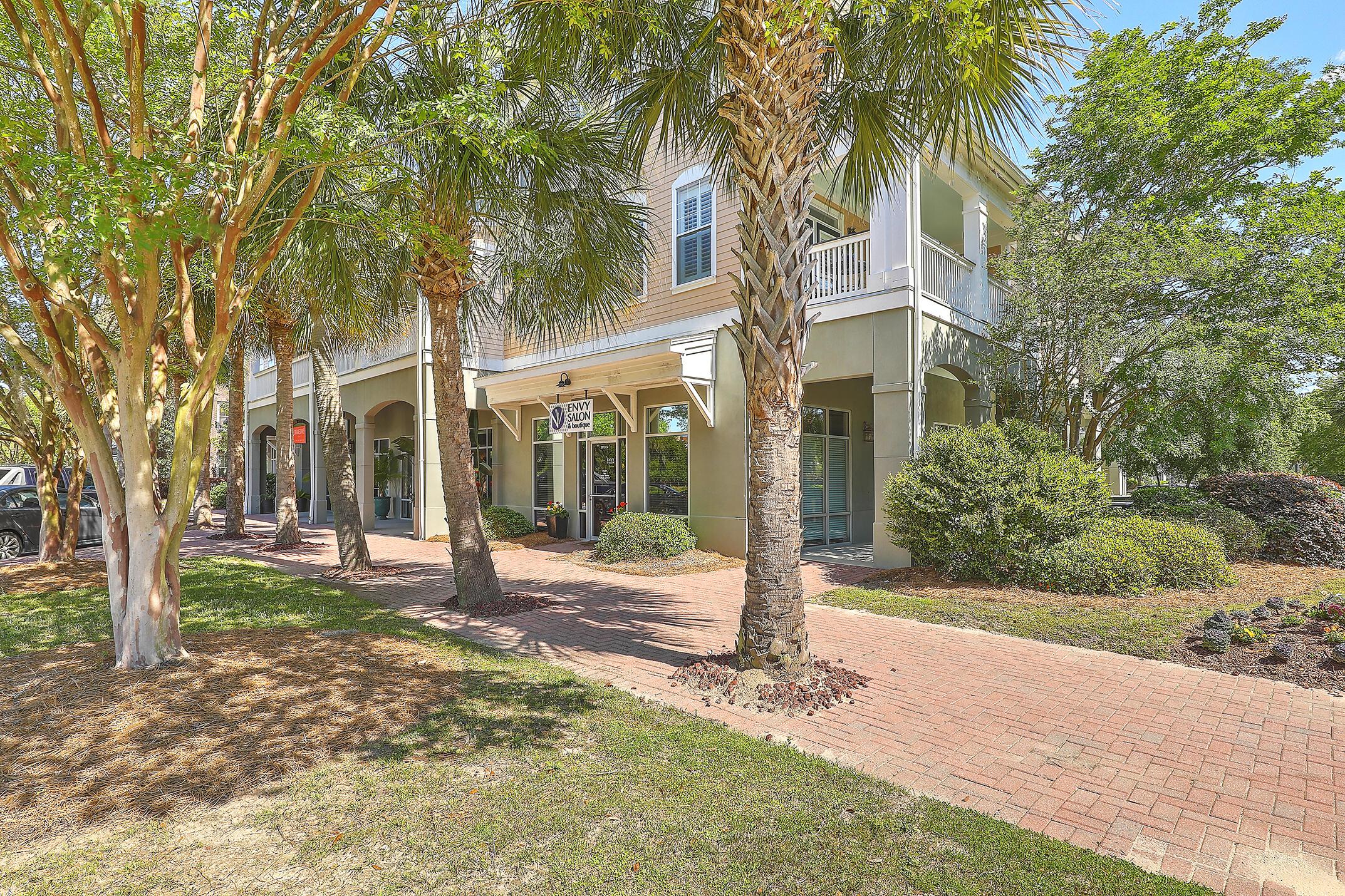 Daniels Landing Homes For Sale - 130 River Landing, Charleston, SC - 17