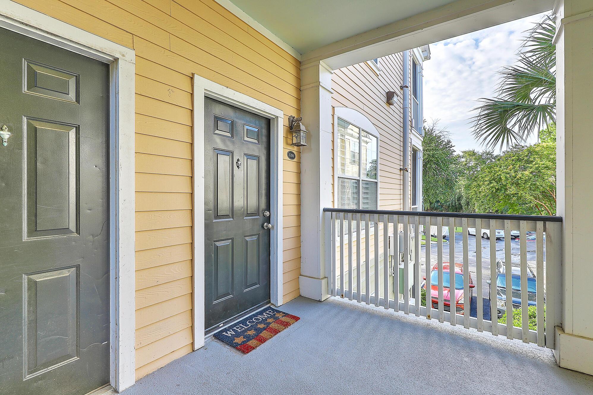 Daniels Landing Homes For Sale - 130 River Landing, Charleston, SC - 2