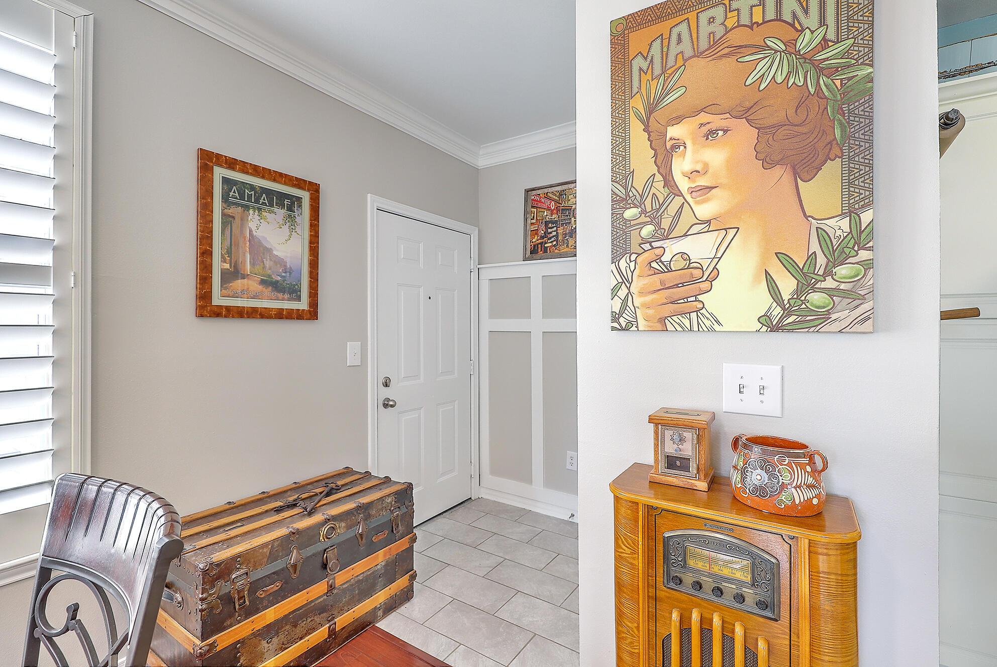 Daniels Landing Homes For Sale - 130 River Landing, Charleston, SC - 3