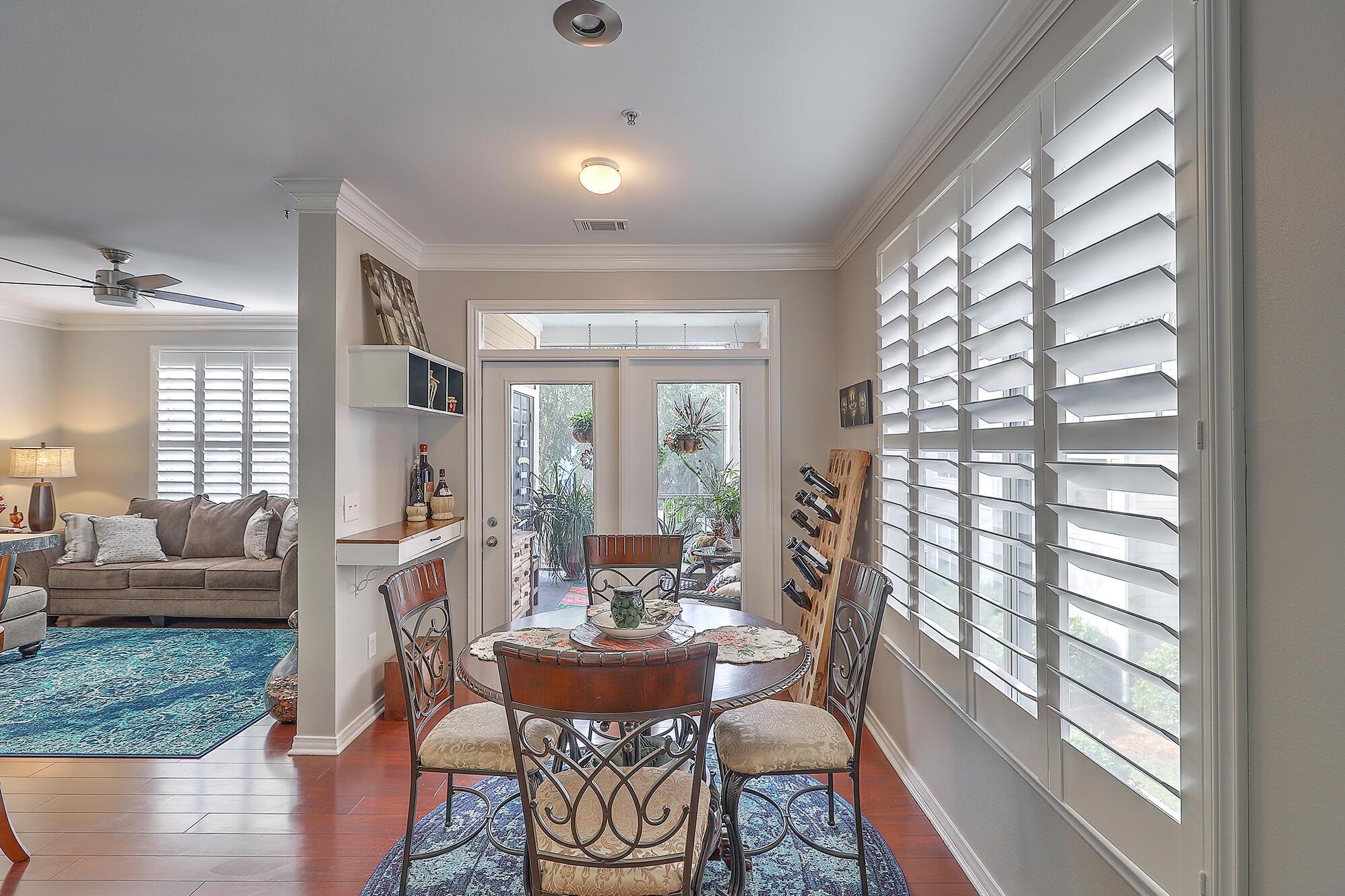 Daniels Landing Homes For Sale - 130 River Landing, Charleston, SC - 1