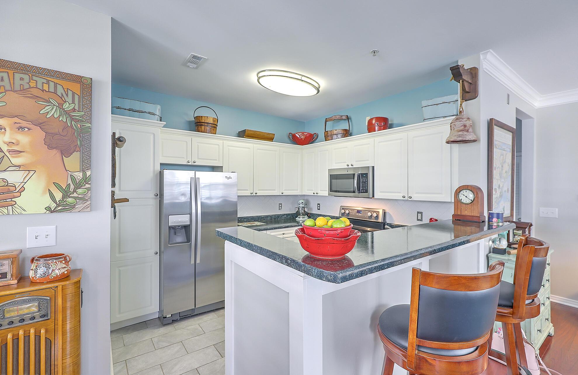 Daniels Landing Homes For Sale - 130 River Landing, Charleston, SC - 30