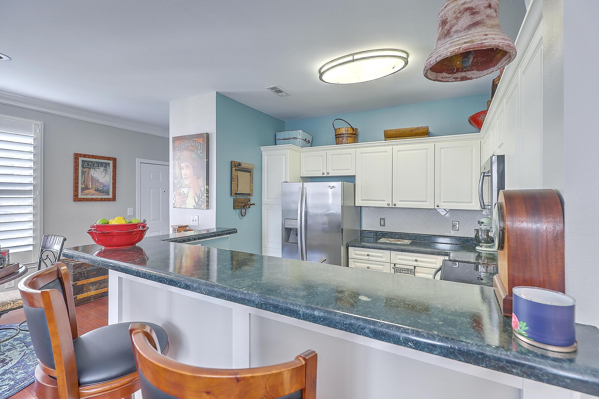 Daniels Landing Homes For Sale - 130 River Landing, Charleston, SC - 29