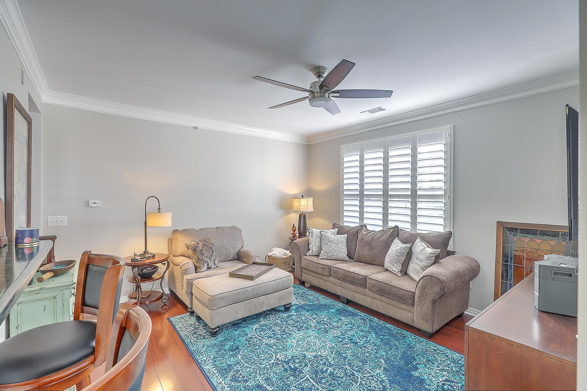 Daniels Landing Homes For Sale - 130 River Landing, Charleston, SC - 0
