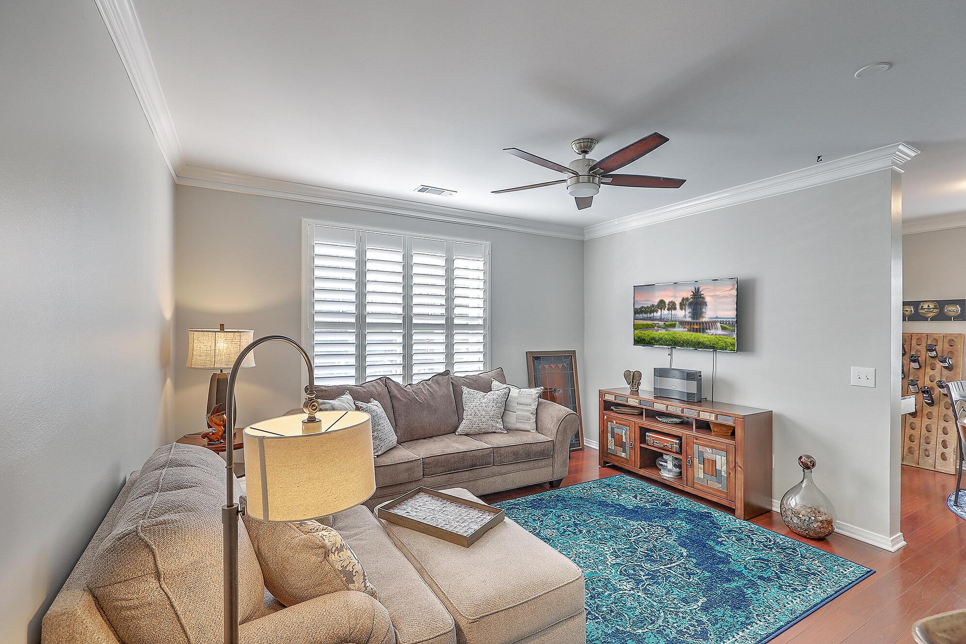 Daniels Landing Homes For Sale - 130 River Landing, Charleston, SC - 35
