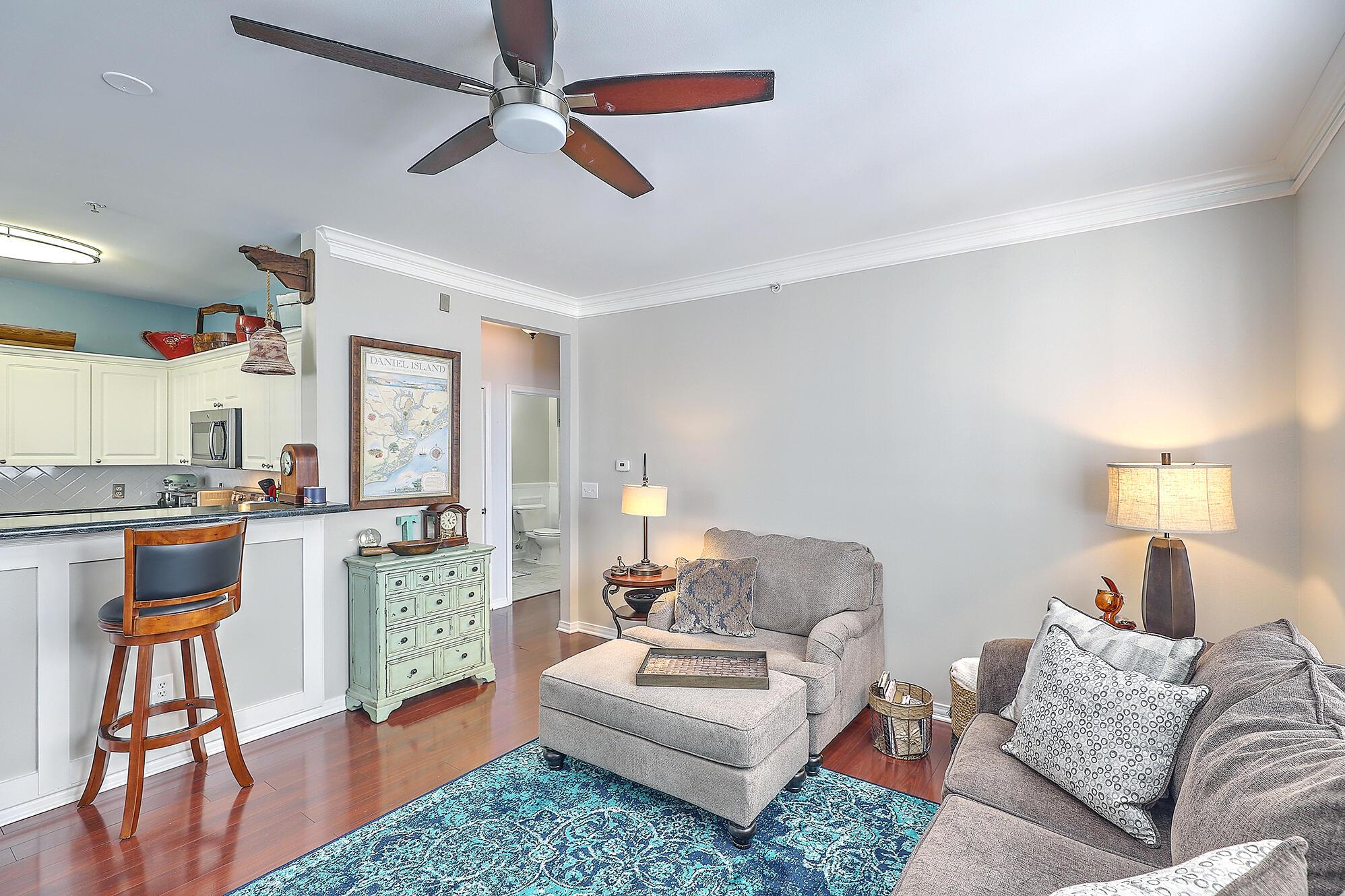 Daniels Landing Homes For Sale - 130 River Landing, Charleston, SC - 32