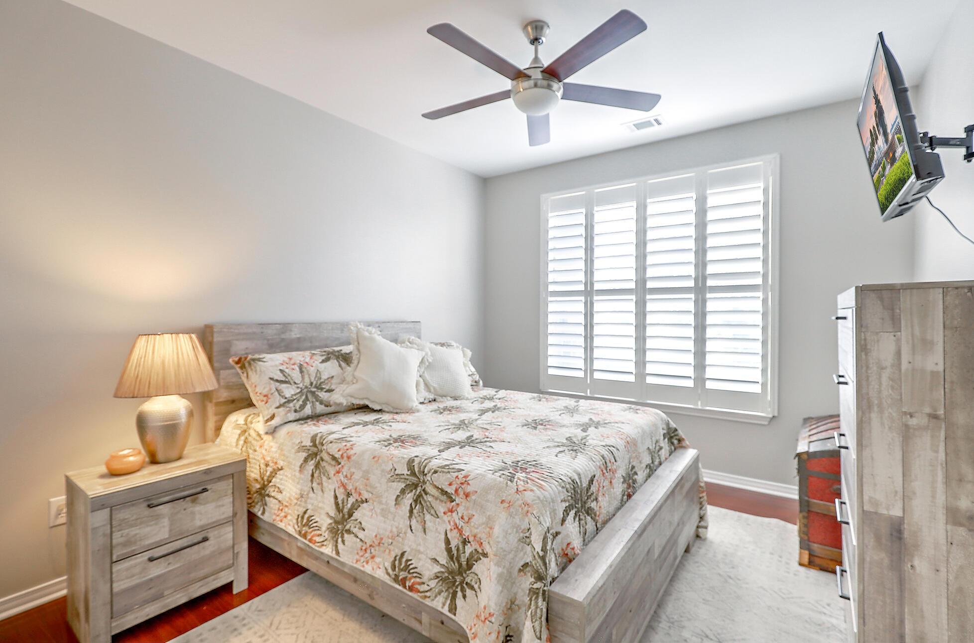 Daniels Landing Homes For Sale - 130 River Landing, Charleston, SC - 8