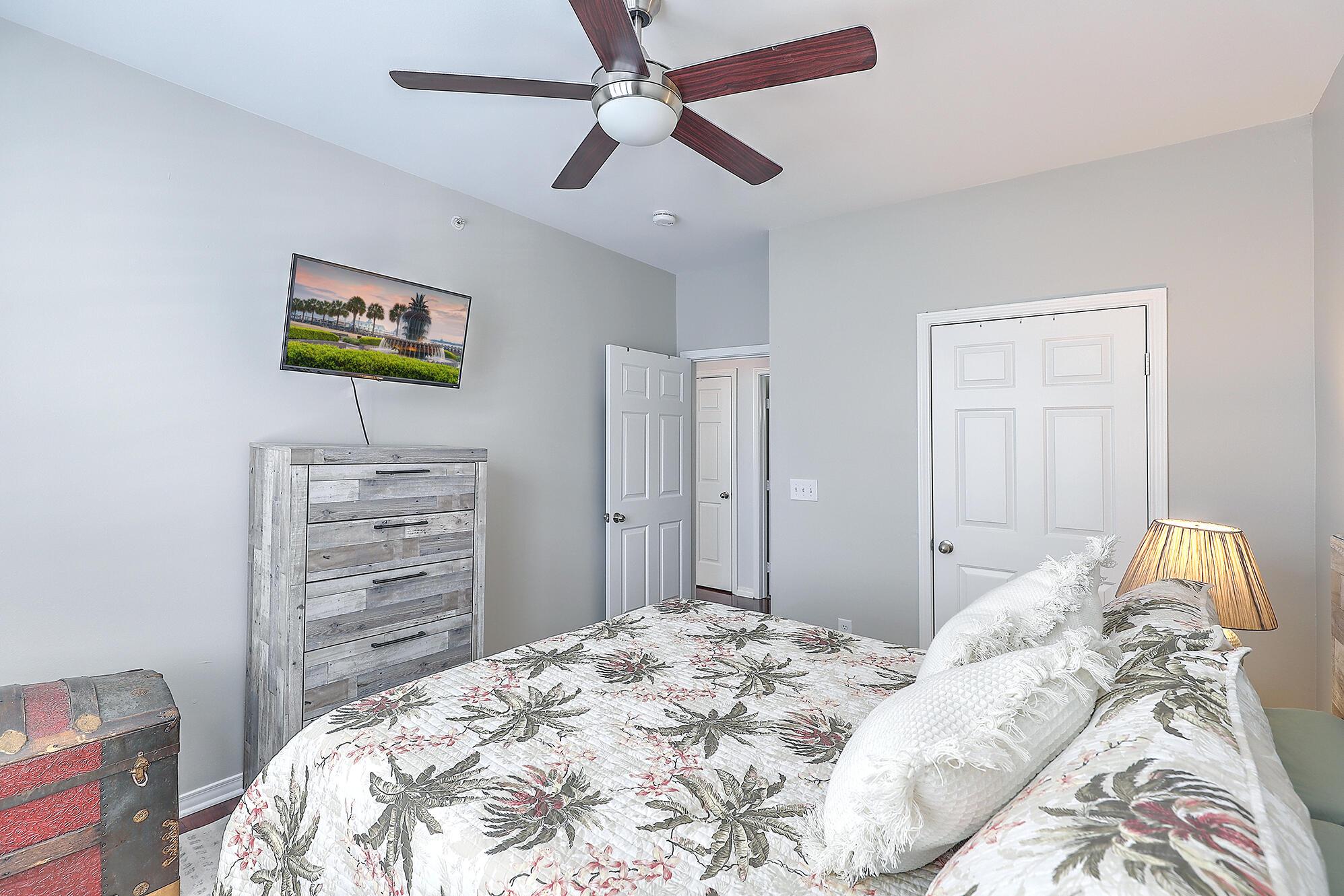 Daniels Landing Homes For Sale - 130 River Landing, Charleston, SC - 9