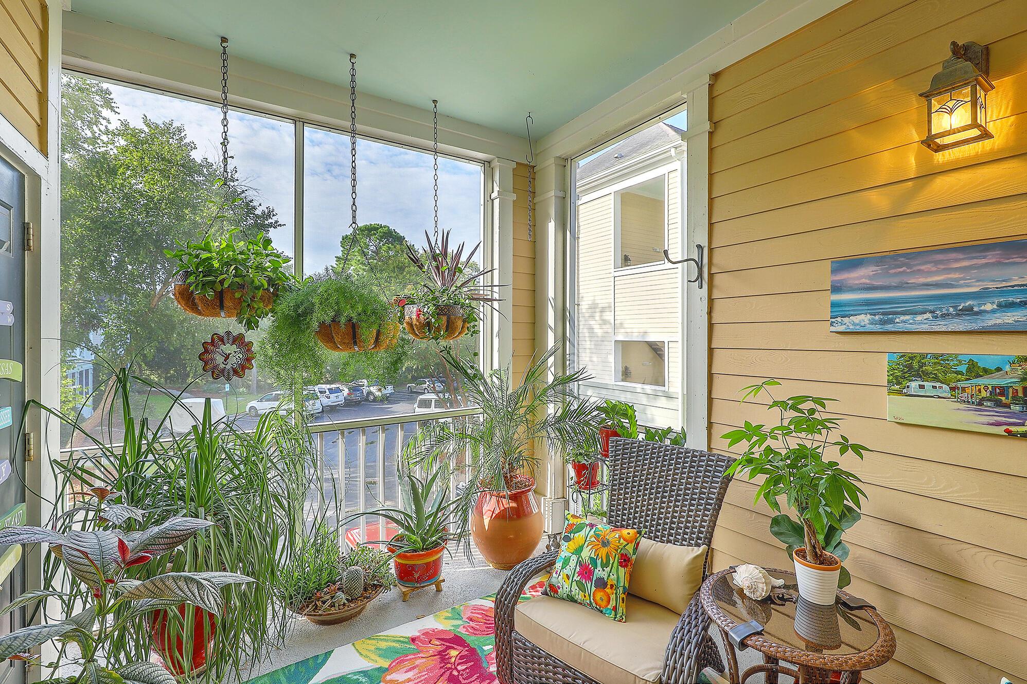 Daniels Landing Homes For Sale - 130 River Landing, Charleston, SC - 10