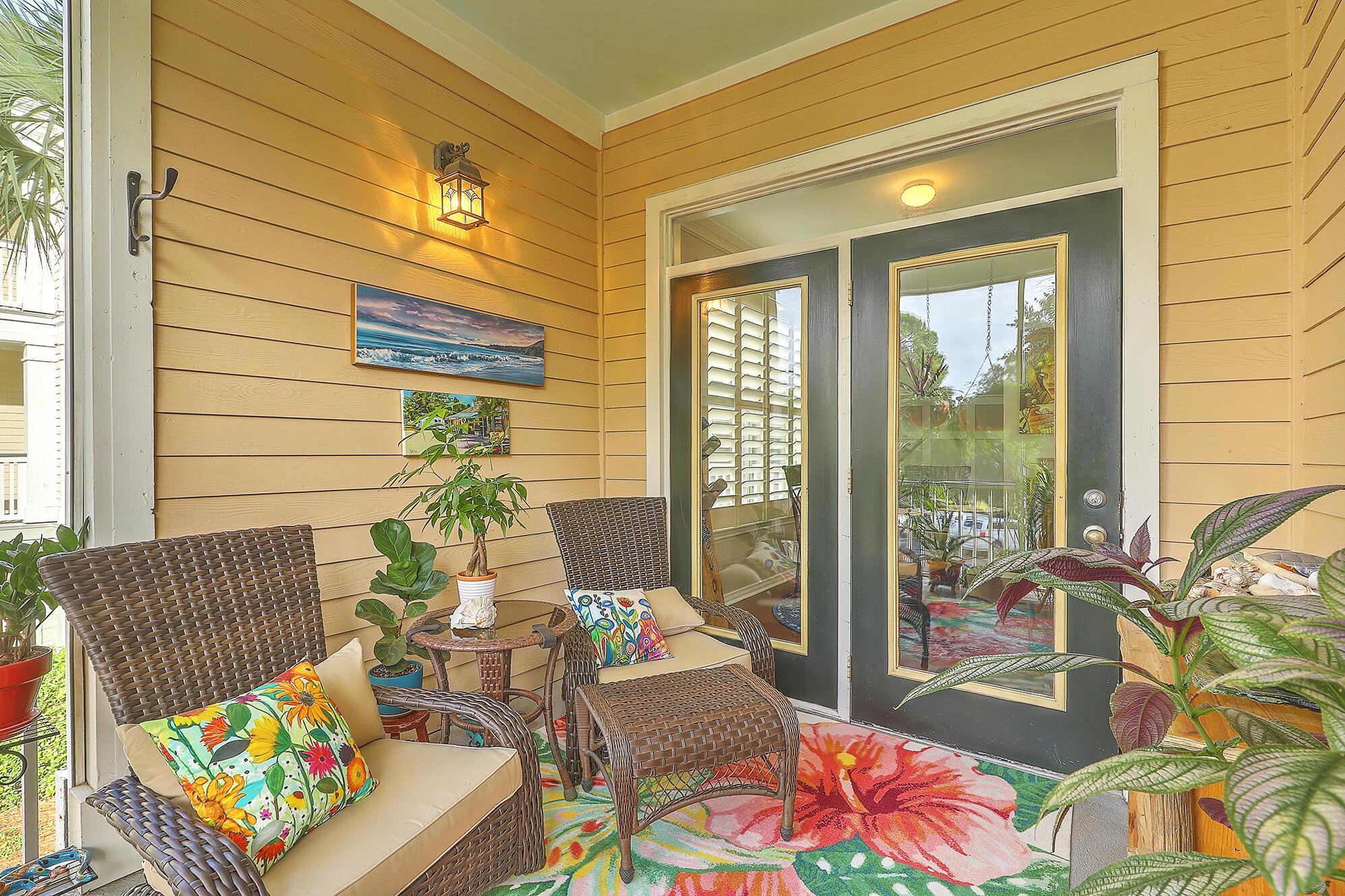 Daniels Landing Homes For Sale - 130 River Landing, Charleston, SC - 11
