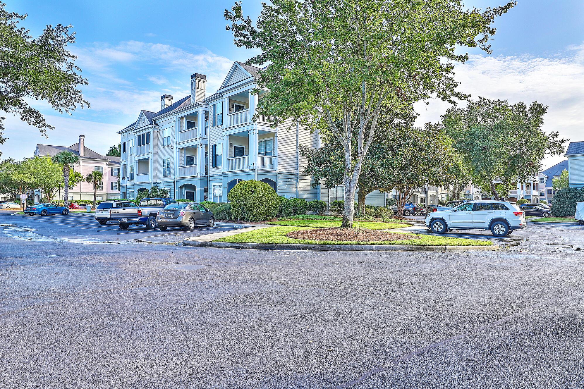 Daniels Landing Homes For Sale - 130 River Landing, Charleston, SC - 28